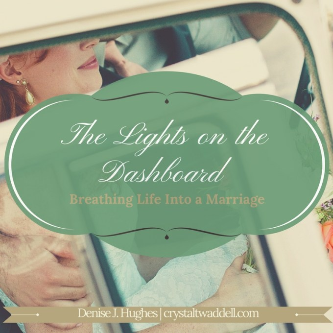 breathing-life-into-marriage