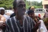 Kwesi Botchwey Report: Daily Guide Editor Blasts Asiedu Nketia