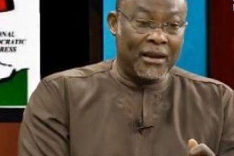 NPP Managing Economy Better Than NDC – Spio Gabrah