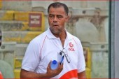 Players showed confidence in taking penalties – Polack