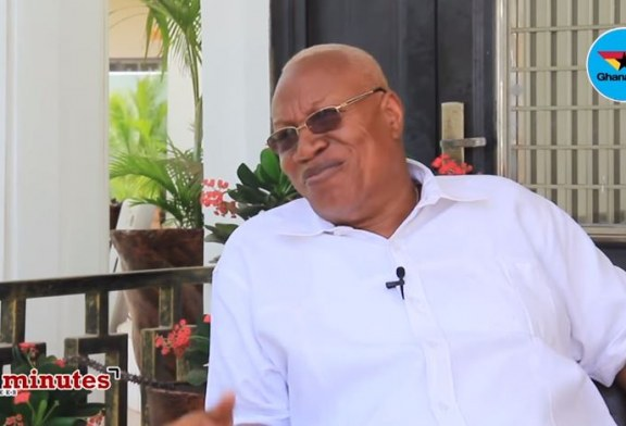 Government must think outside the box when it comes to sports – Alabi