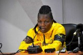 2018 Women's AFCON: 'This is our time; we won't cry again' – Cameroon captain