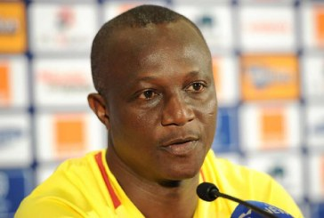 Kwesi Appiah failed to defend Gyan's axing at management meeting – Report
