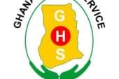 No coronavirus in Bole district but cases of HIV has increased - Health Directorate