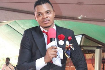 Obinim is back on Twitter trends; here's why