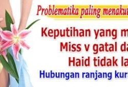 Jual Crystal X Asli di Bogor, Gratis Ongkir, Bisa COD