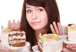 Ayo Hindari Kegiatan Buruk Ini Bisa Meningkatkan Risiko Kolesterol Tinggi