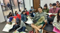 library pic 1