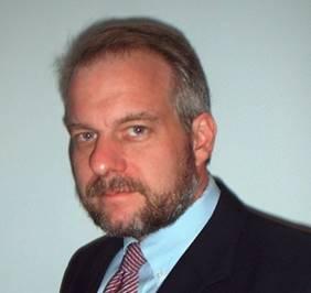 Don Van Grouw