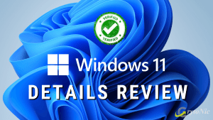 """Read more about the article Best Windows 11 Review 