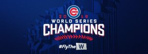 """Read more about the article Cubs 