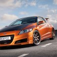 Honda CR-Z Mugen concept (2011): first photos Honda has teamed up with Mugen again for a new hotrod special – but this one's a hybrid. The new Honda CR-Z Mugen […]