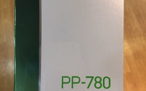 pp-780