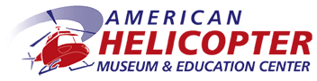 The American Helicopter Museum