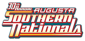 Augusta Southern Nationals