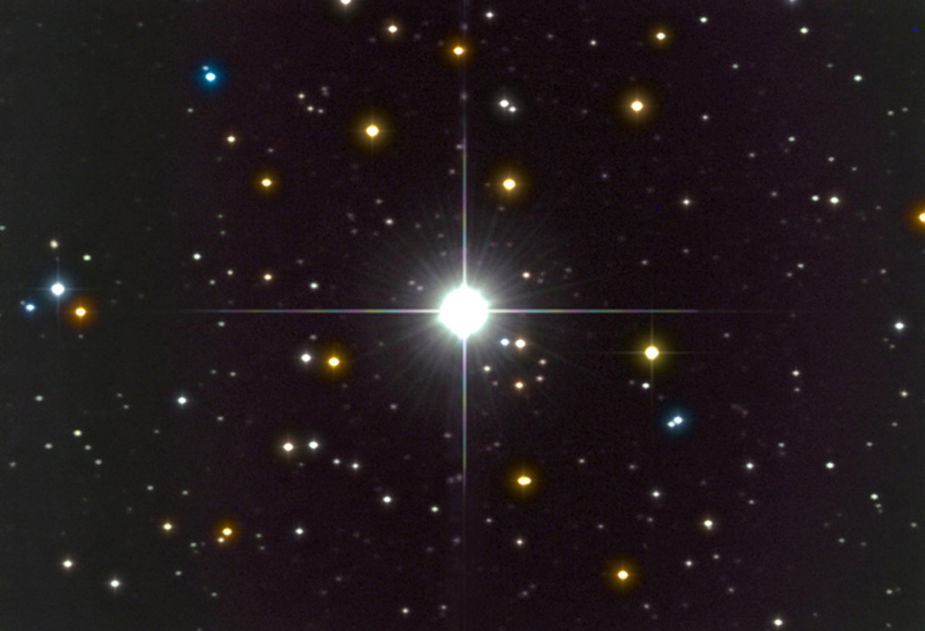 Image result for A Star Appears Picture