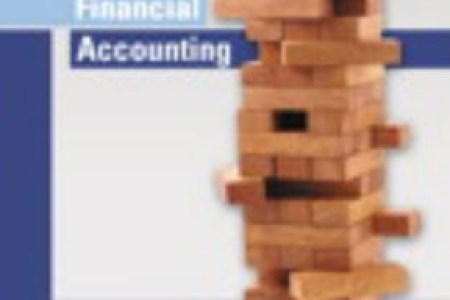 Best free fillable forms principles of accounting th edition pdf free fillable forms principles of accounting th edition pdf fandeluxe Image collections