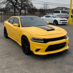 2017 Dodge Charger R T For Sale Tx Dallas Thu Feb 11 2021 Used Salvage Cars Copart Usa