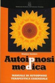 Autoipnosi Medica