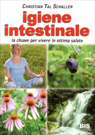 Igiene Intestinale