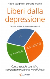Liberi dalla Depressione