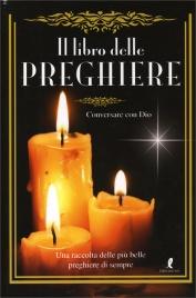 Il Libro delle Preghiere