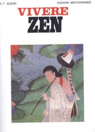 Vivere Zen
