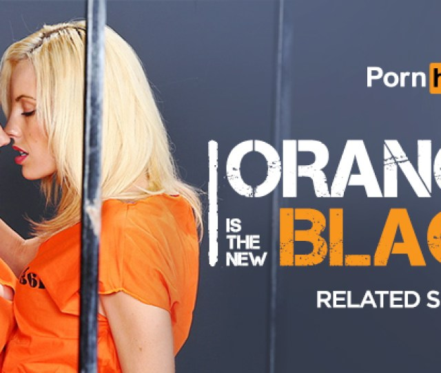 Season 4 Of Orange Is The New Black Premiered On Netflix On Friday June 17 So Our Friends At Cinema Blend Asked If The Show Had Any Effect On Pornhub