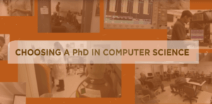 CRA-Choosing_a_PhD_in_CS
