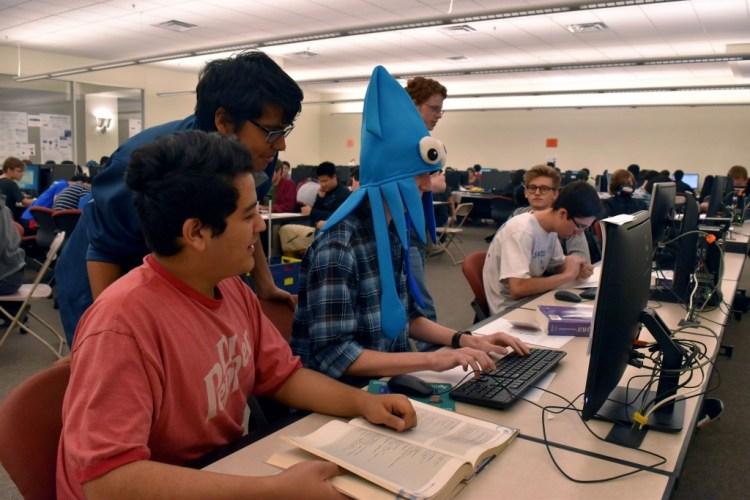 HS Battle Brains Prog 2015 Cont Students 19