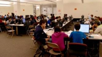 HS Battle Brains Prog 2015 Cont Students 7