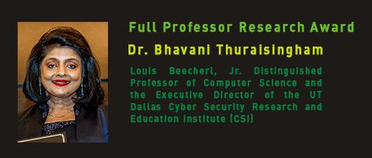 bhavani faculty