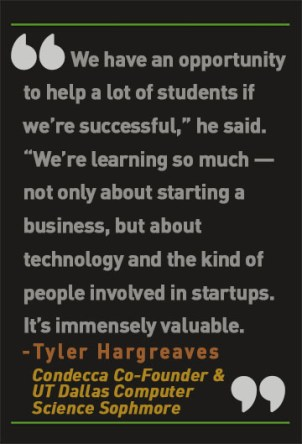 Hargreaves Quote July 6 2016 copy