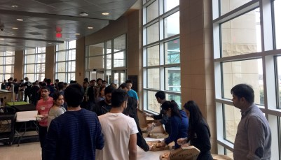 IEEE Software Cont Sp 2018 Pizza-Lunch