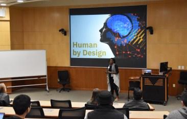 UX Design Conference - Feb 9 2019 - DSC_0147