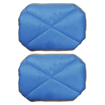 klymit top down pillow campsaver