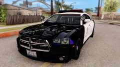 Carros Para Substitui 231 227 O Police Lv Para Gta San Andreas