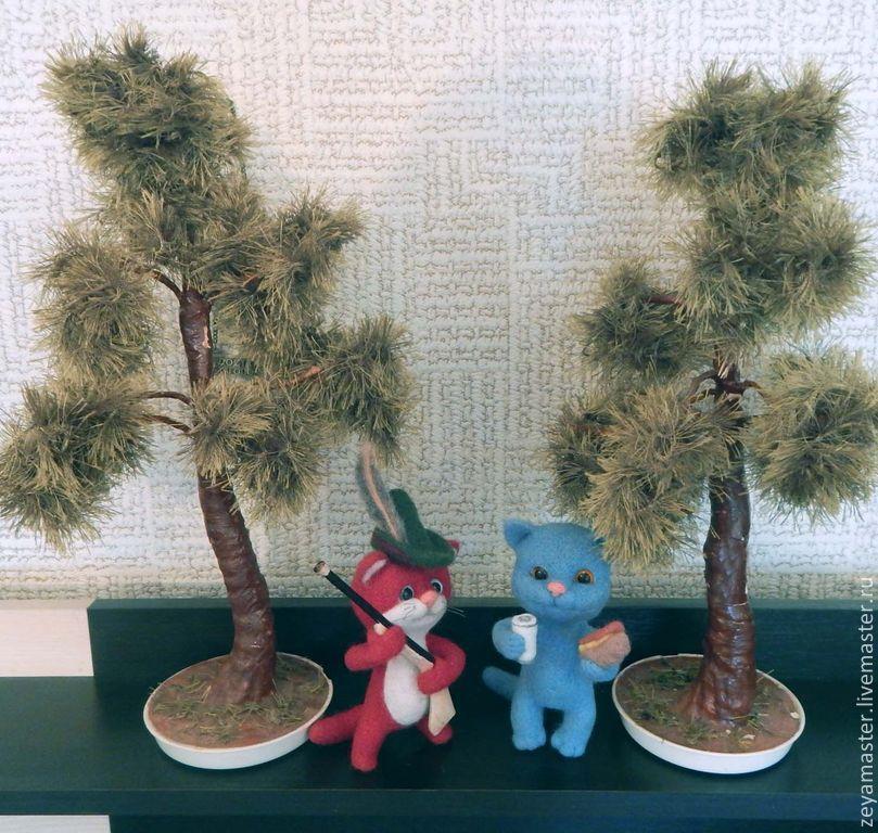 Image Result For Handmade Toysa