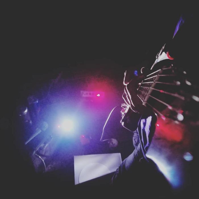 Rootc Metalcore, 프로그레시브 금속, 비디오, 긴