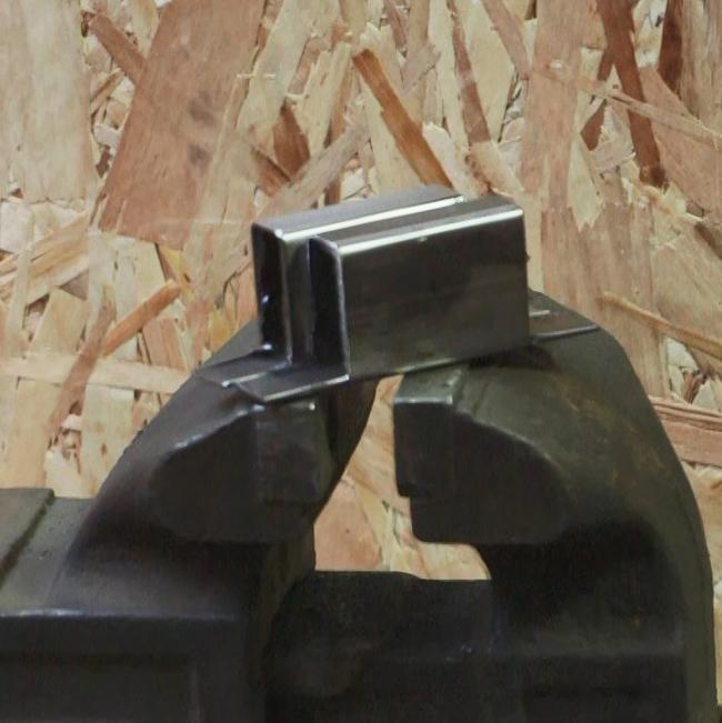 Өз қолыңызбен компрессорды өз қолыңызбен өз қолыңызбен өз қолыңызбен, компрессор, ұзақ, тоңазытқыш компрессоры, видео, процесспен жуыңыз