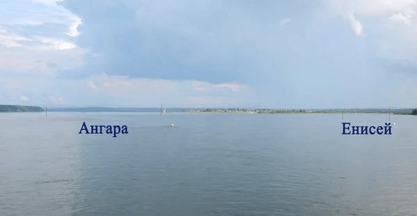 Тайна озера Байкал... Путешествия, Туризм, Мир, Байкал, Интересное, Длиннопост