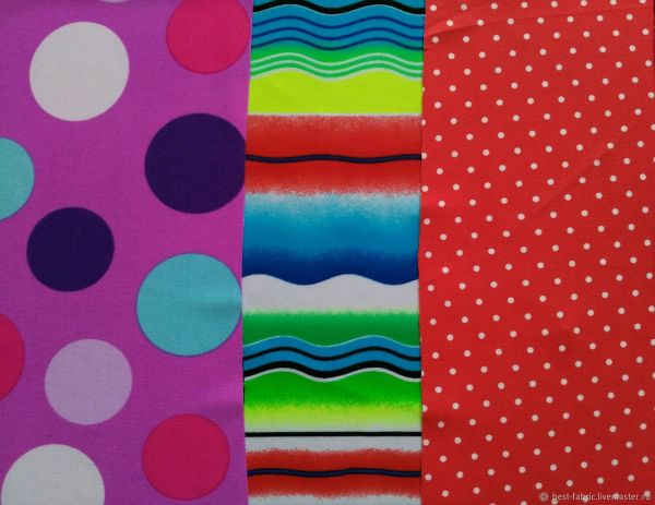 Бифлекс ткань для купальников и спортивных костюмов ...