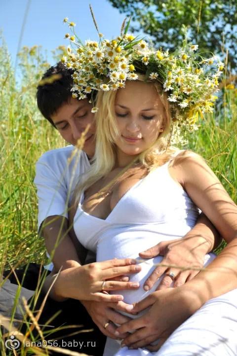 «моя фото сессия -самая красивая ( муж и жена), фотосессия ...