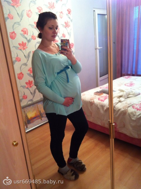 Беременность месяц 2 фото