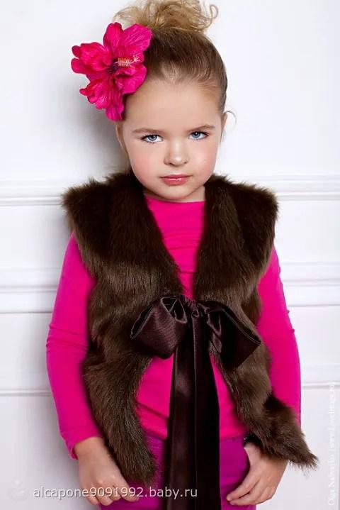 Фотографии красивых деток))), красивые детки девочки фото ...
