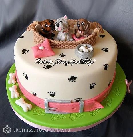 Кто сможет мне испечь копию этого торта??, торт 2 года ...