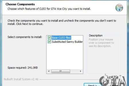 สูตร Grand Theft Auto Iii Android idea gallery