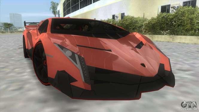 Grand Theft Auto Vice City Cheat Codes Obito Regarding Gta Car