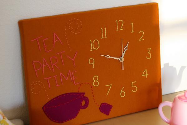 Оригинальные часы вдохновение в каждой минуте Журнал