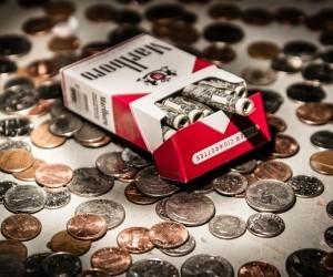 10 способов оригинально подарить деньги - Ярмарка Мастеров ...
